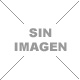 Venta de pisos laminados a precios por mayor arequip e for Piso laminado precio
